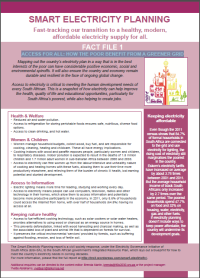 SMART-factsheet1