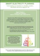 SMART-factsheet2