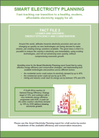SMART-factsheet2