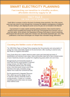 SMART-factsheet3