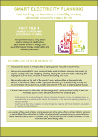SMART-factsheet4