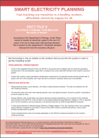 SMART-factsheet5